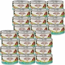 Whole Earth Farms Grain Free - Real Duck Pate Recipe Canned Cat Food (24x5 oz)
