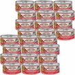 Whole Earth Farms Grain Free - Small Breed Beef Dinner Recipe Canned Dog Food (12x3 oz)