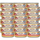 Whole Earth Farms Grain Free - Small Breed Chicken Dinner Recipe Canned Dog Food (12x3 oz)