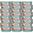 Whole Earth Farms Grain Free - Small Breed Duck Dinner Recipe Canned Dog Food (12x3 oz)