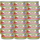 Whole Earth Farms Grain Free - Small Breed Lamb Dinner Recipe Canned Dog Food (12x3 oz)