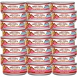 Whole Earth Farms Grain Free - Small Breed Turkey Dinner Recipe Canned Dog Food (12x3 oz)