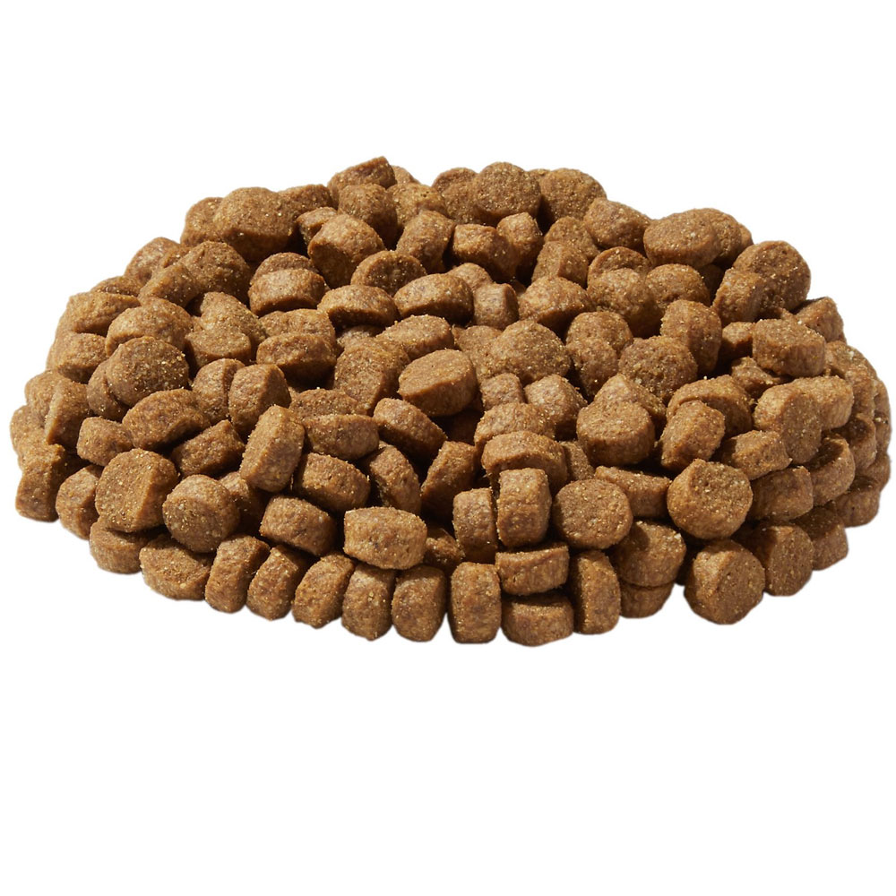 WHOLE-EARTH-FARMS-PUPPY-FOOD-12LB