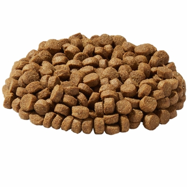 WHOLE-EARTH-FARMS-PUPPY-FOOD-25LB