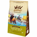 Wild Calling Rocky Mountain Dog Food - Elk/Whitefish/Turkey (13 lb)