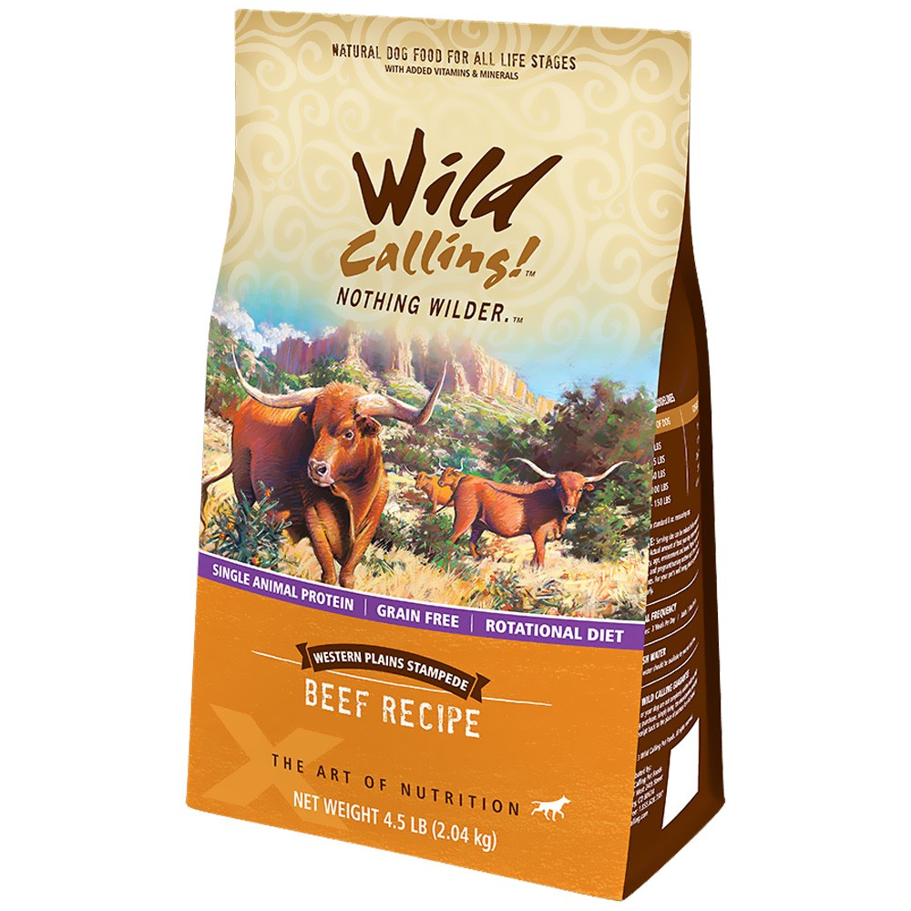 WILD-CALLING-DRY-DOG-FOOD