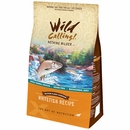 Wild Calling Western Plains Dog Food - Whitefish (13 lb)