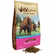 Wild Calling Xotic Essential Dog Food - Bison (4.5 lb)