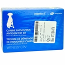 WITNESS CPV Canine Parvovirus Antigen Test Kit (10 Tests)