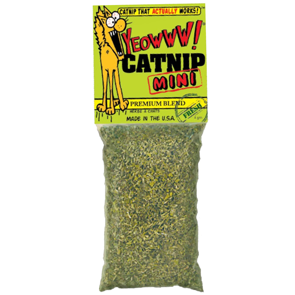 YEOWWW-MINI-CATNIP-BAG