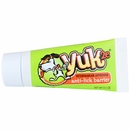 Yuk-2e Anti Lick Gel (1/2 oz)