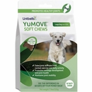 YuMOVE Hip & Joint Soft Chews for Large Dogs (30 count)