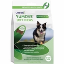 YuMOVE Hip & Joint Soft Chews for Medium Dogs (30 count)