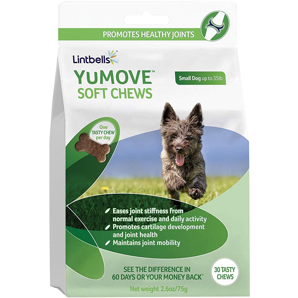 YUMOVE-SMALL-DOGS