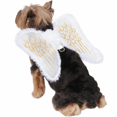 ANGEL-WINGS-HARNESS-COSTUME-LARGE
