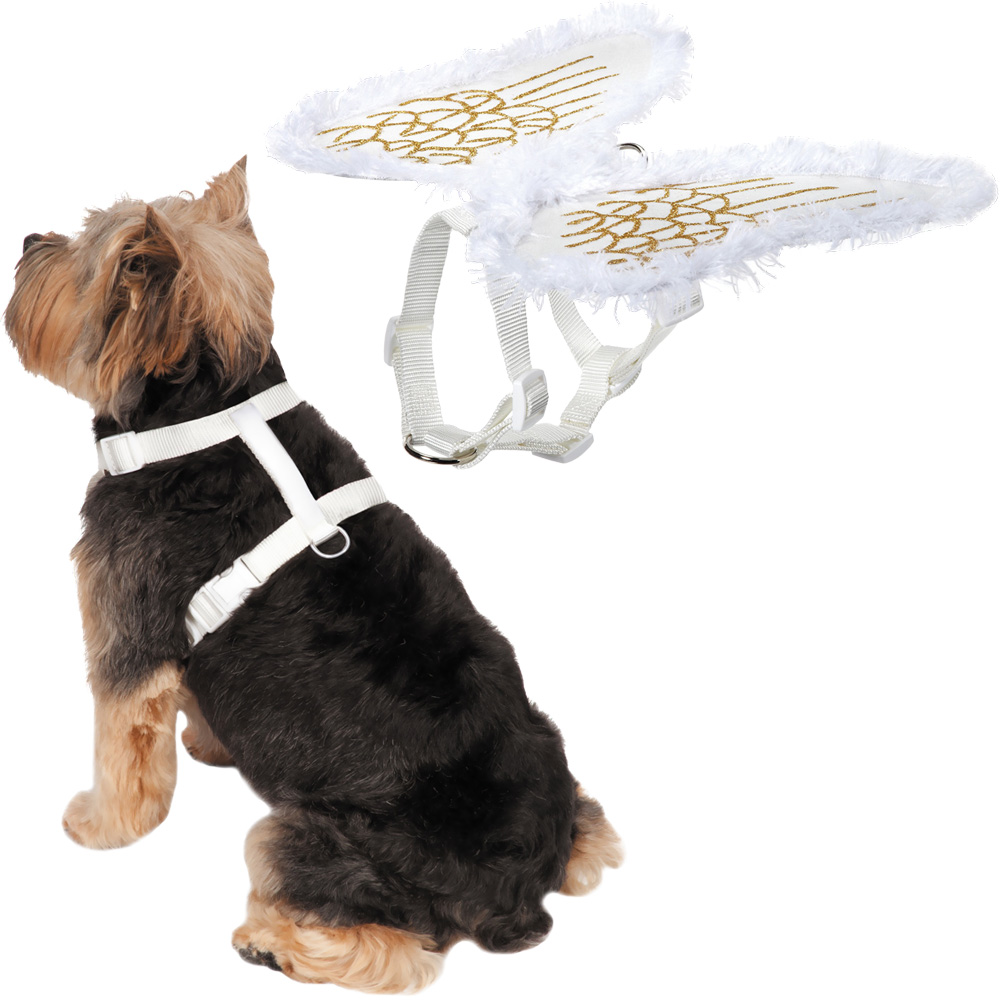 ANGEL-WINGS-HARNESS-COSTUME-MEDIUM