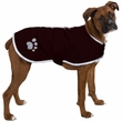 Zack & Zoey Classic Nor'Easter Jacket Black - Large