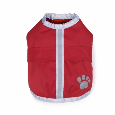 ZACK-ZOEY-CLASSIC-NOR-EASTER-JACKET-RED-MEDIUM