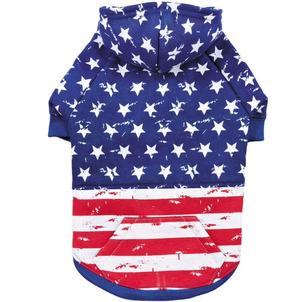 ZACK-ZOEY-DISTRESSED-AMERICAN-FLAG-HOODIE