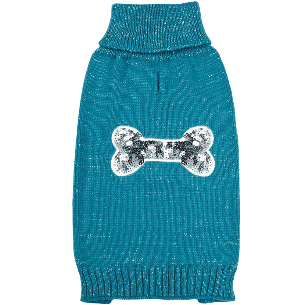 ZACK-ZOEY-ELEMENTS-SEQUINBONE-SWEATER