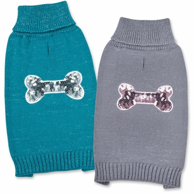 ZACK-ZOEY-SEQUIN-SWEATER-BLUE-XSMALL