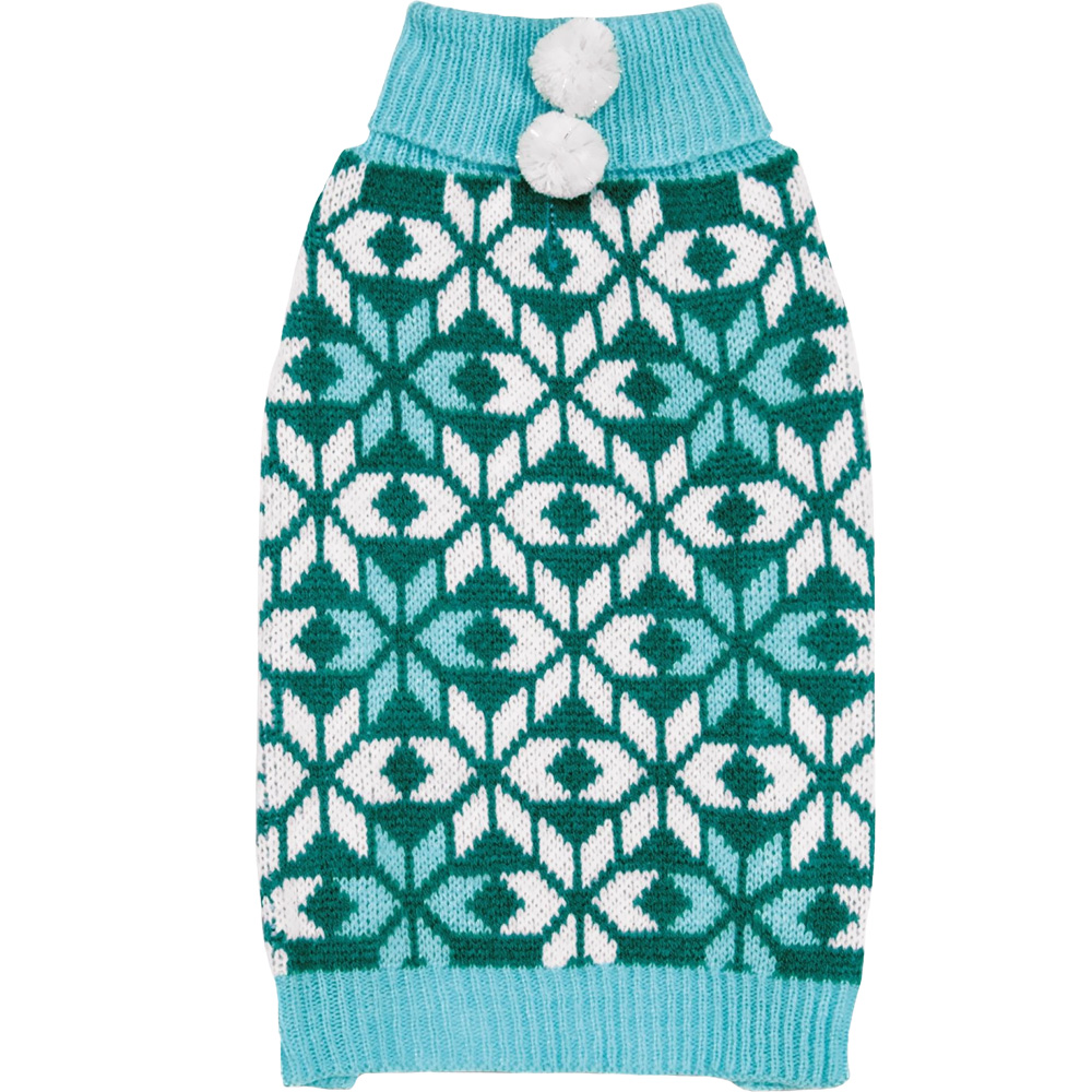 ZACK-ZOEY-ELEMENTS-SNOWFLAKE-SWEATER