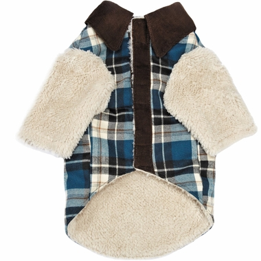 ZACK-ZOEY-FLANNEL-SHACKET-LARGE