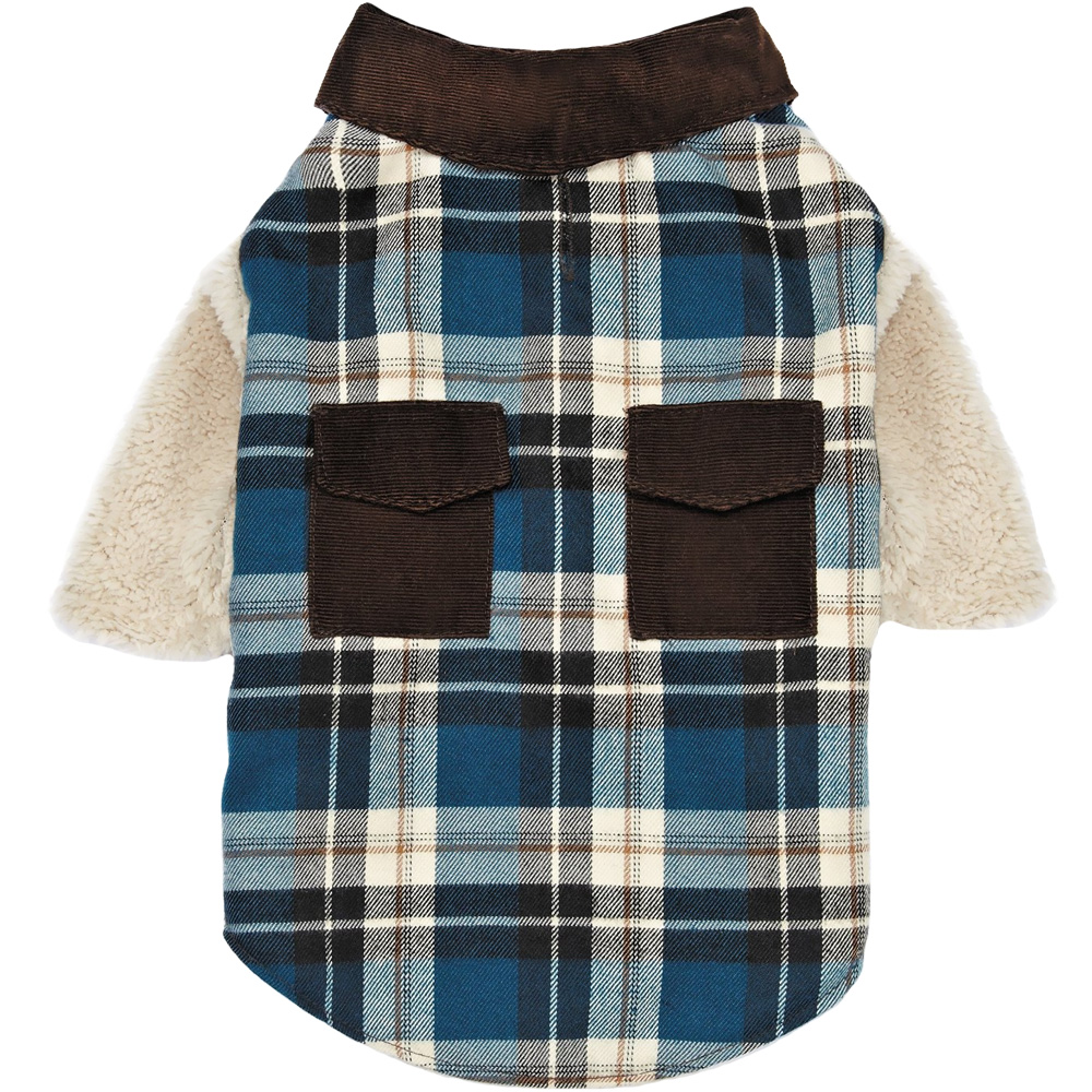 ZACK-ZOEY-FLANNEL-SHACKET-MEDIUM
