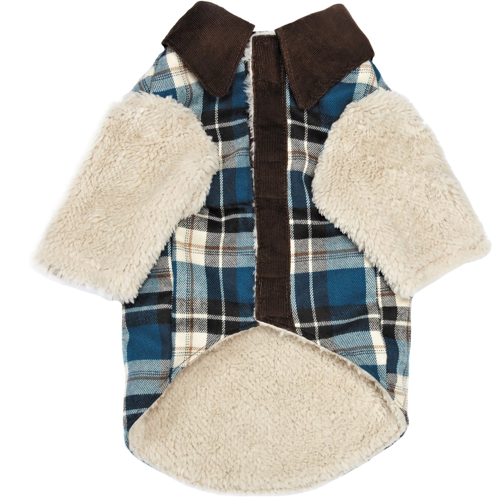 ZACK-ZOEY-FLANNEL-SHACKET-SMALL