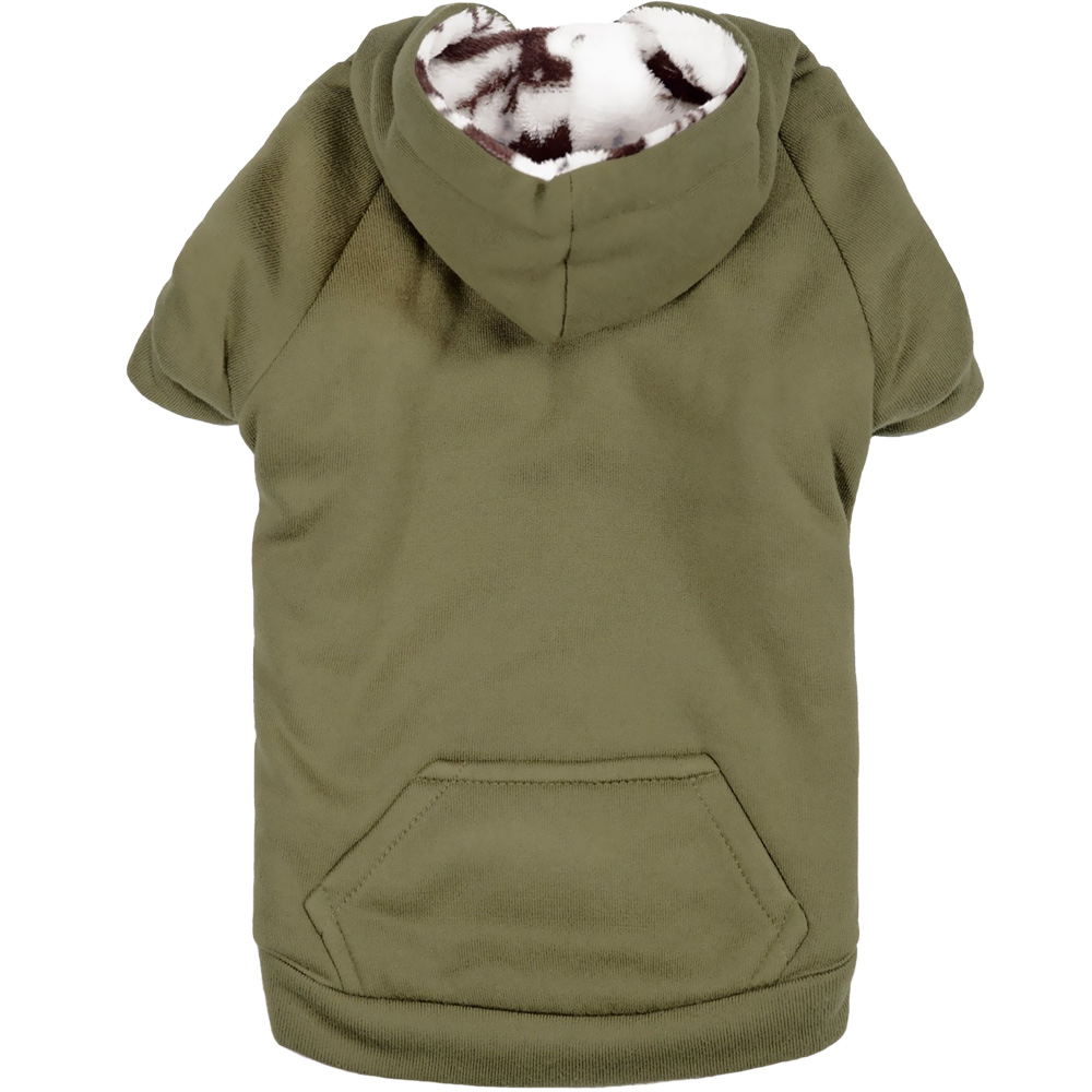 ZACK-ZOEY-FOREST-FRIENDS-HOODIE-GREEN-LARGE