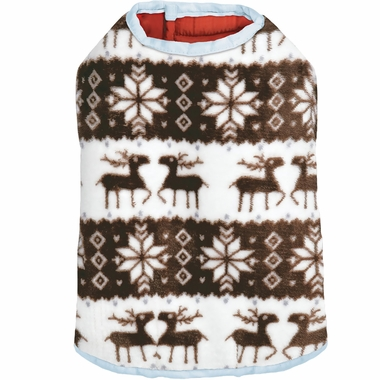 ZACK-ZOEY-FOREST-FRIENDS-THERMAL-COAT-LARGE