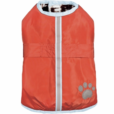 ZACK-ZOEY-FOREST-FRIENDS-THERMAL-COAT-XXLARGE