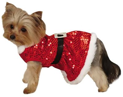 ZACK-AND-ZOEY-MRS-CLAUS-SEQUIN-DRESS-RED