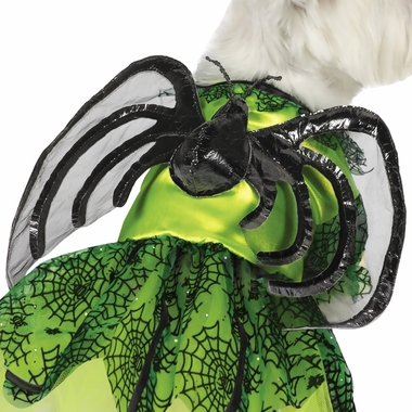 ZACK-ZOEY-NEON-SPIDER-PRINCESS-COSTUME-SMALL