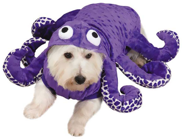 ZACK-AND-ZOEY-OCTO-HOUND-COSTUME-X-LARGE