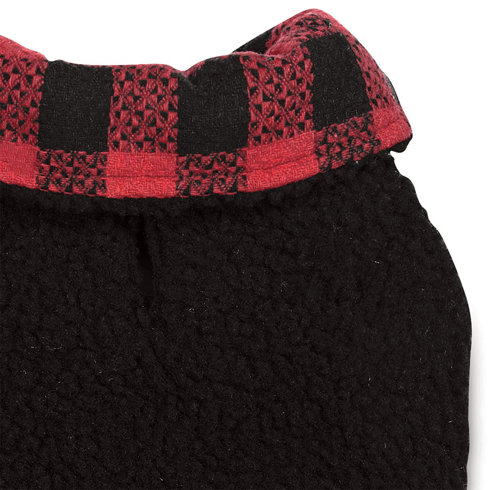 ZACK-ZOEY-PLAID-THERMAL-BLANKET-COAT-MEDIUM