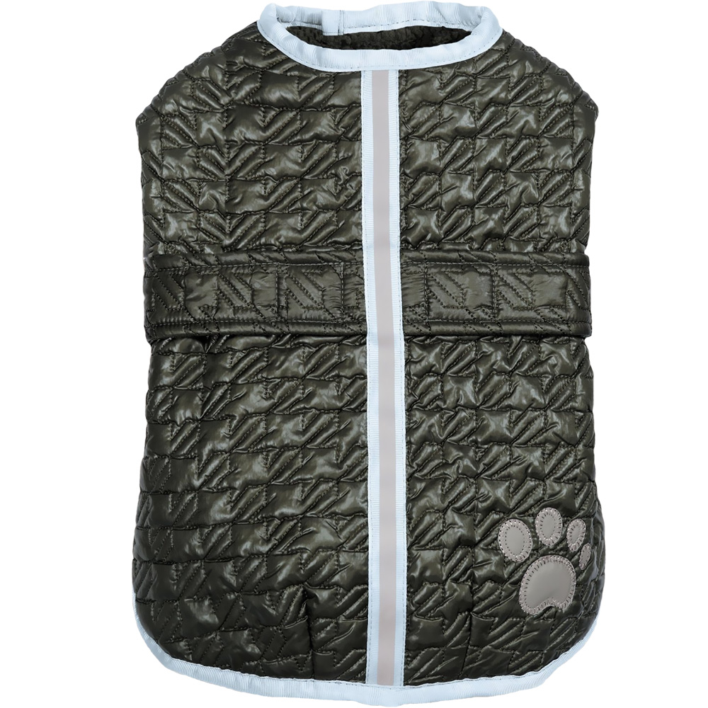 ZACK-ZOEY-QUILTED-THERMAL-COAT-GREEN-SMALL-MEDIUM