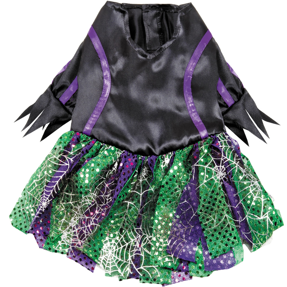 SCARY-WITCH-COSTUME-XLARGE