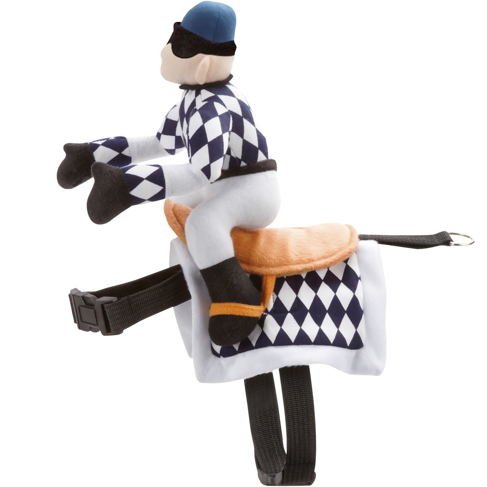 ZACK-ZOEY-SHOW-JOCKEY-SADDLE-COSTUME-XLARGE