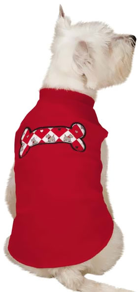 ZACK-AND-ZOEY-SWEETHEART-SCOTTIE-FLEECE-VEST-RED