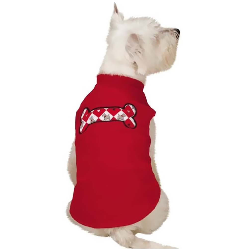 ZACK-AND-ZOEY-SWEETHEART-SCOTTIE-FLEECE-VEST-RED-X-SMALL