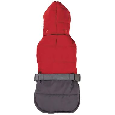 ZACK-ZOEY-TREK-PUFFY-JACKET-RED-LARGE