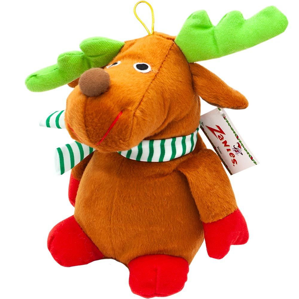ZANIES-HOLIDAY-FRIEND-REINDEER-7-5