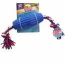Zany Bunch® Giggle Rope