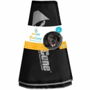 ZenPet™ ProCone™ Soft Recovery Collar