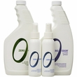 Zero Odor Cat Lover Kit