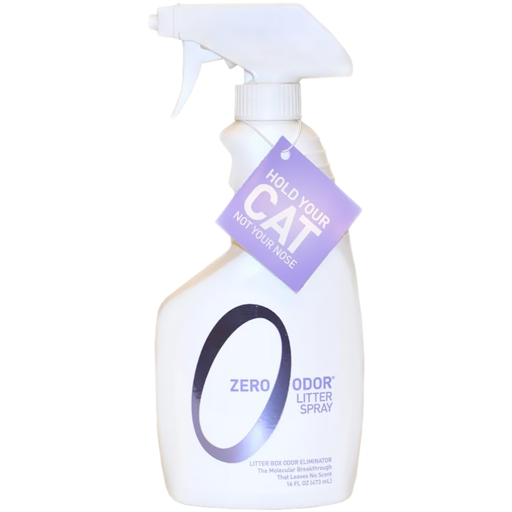 ZERO-ODOR-LITTER-BOX-ODOR-ELIMINATOR-SPRAY-16-OZ