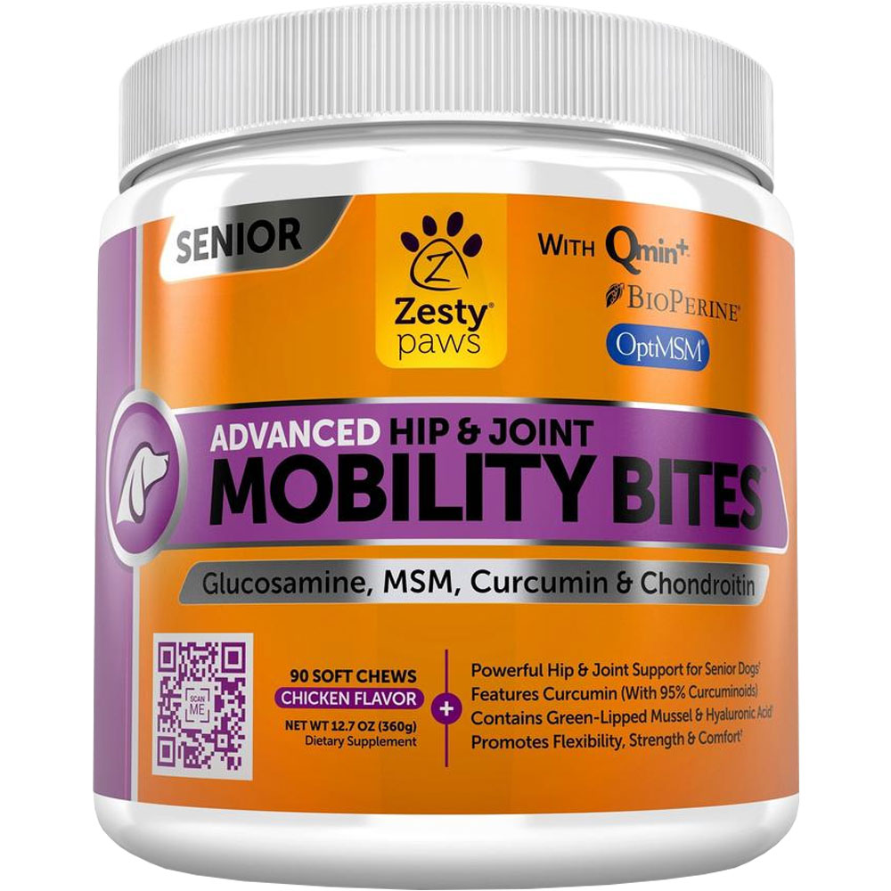 ZESTY-PAWS-ADVANCED-HIP-JOINT-BITES-90-CHEWS