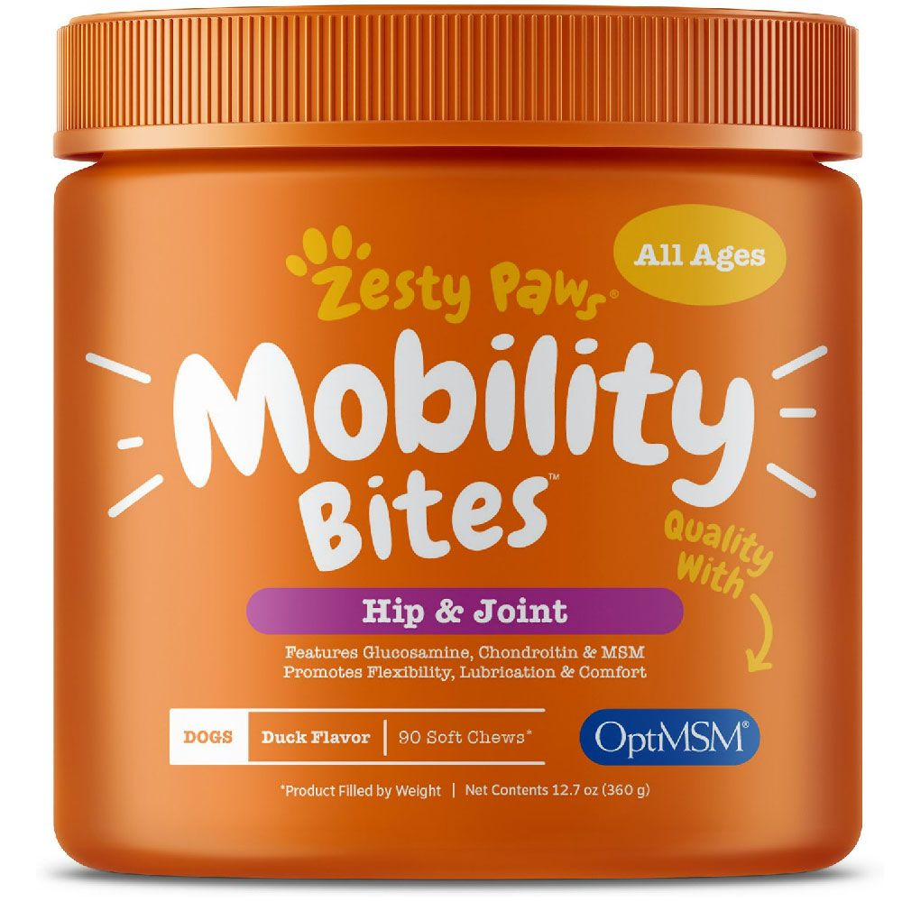 ZESTY-PAWS-JOINT-SUPPLEMENTS
