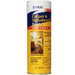 Zodiac Flea & Tick Carpet & Upholstery Powder (1 lb)